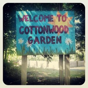 cottonwood community garden vancouver bc