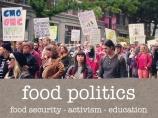 food-politics-category-tag