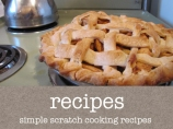 recipes-category-pic